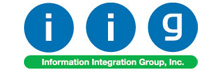 Information Integration Group, Inc