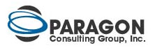 Paragon Consulting Group, Inc