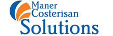 Maner Costerisan Business Solutions